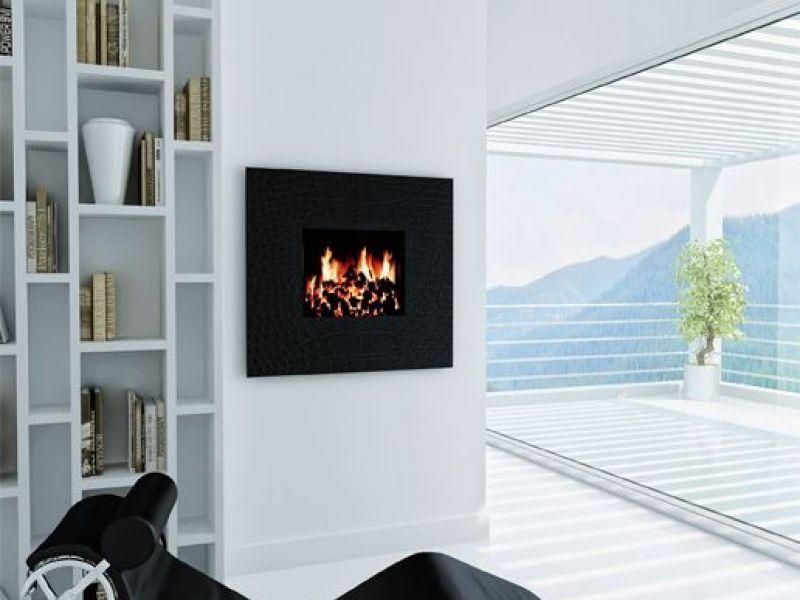 atry home chemin es et po les 06 chemin e lectrique haut de gamme et design de cannes monaco. Black Bedroom Furniture Sets. Home Design Ideas