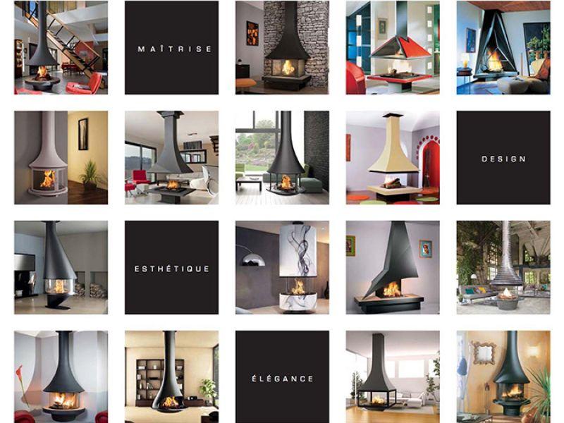 atry home chemin es et po les 06 atry home le sp cialiste des chemin es m tal sur le 06. Black Bedroom Furniture Sets. Home Design Ideas