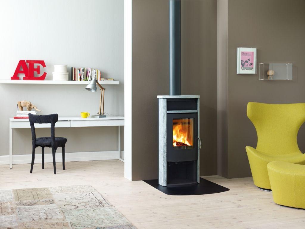 atry home chemin es et po les 06 les meilleures marques de po le bois fran aises et nordiques. Black Bedroom Furniture Sets. Home Design Ideas