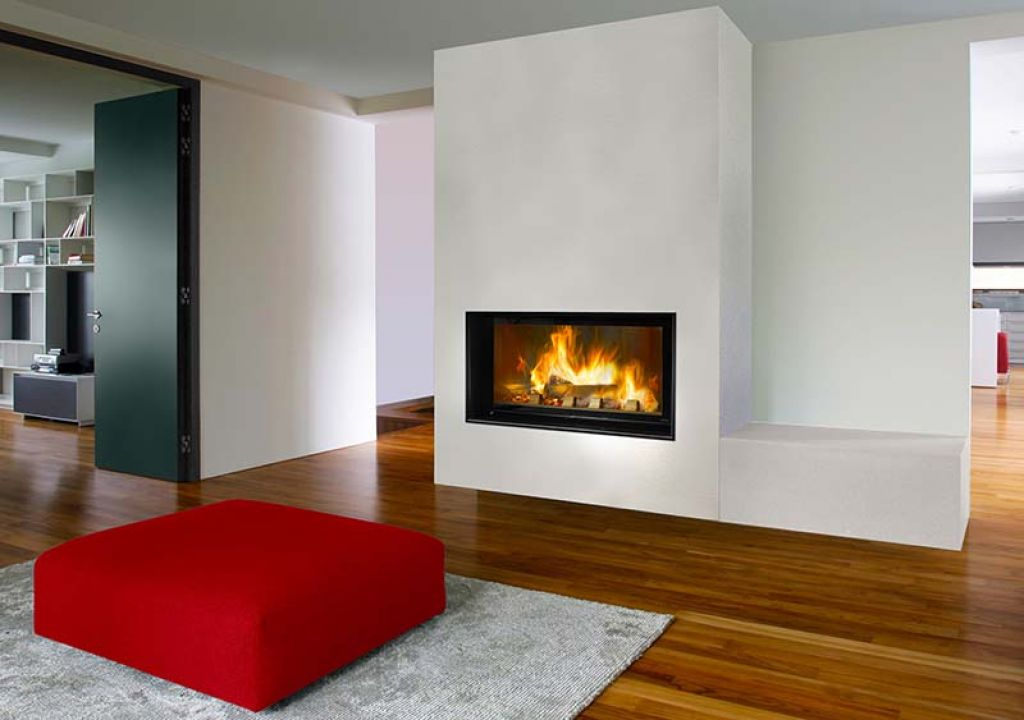atry home chemin es et po les 06 les plus grandes marques d insert de chemin e panoramique. Black Bedroom Furniture Sets. Home Design Ideas