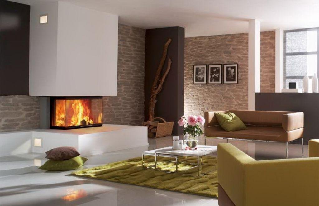 chemin e 3 faces prix. Black Bedroom Furniture Sets. Home Design Ideas