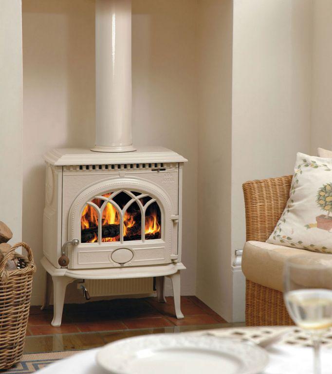atry home chemin es et po les 06 un po le bois. Black Bedroom Furniture Sets. Home Design Ideas