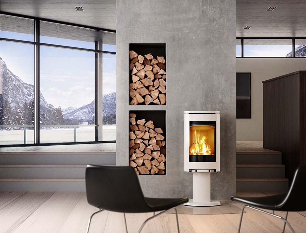 atry home chemin es et po les 06 les mod les de po les bois en fonte qui accumulent la chaleur. Black Bedroom Furniture Sets. Home Design Ideas