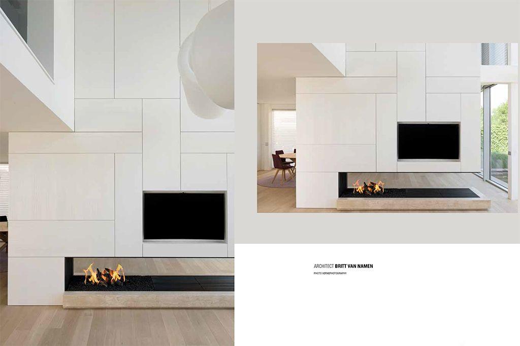 atry home chemin es et po les 06 installation de chemin es gaz sur mesure de grands. Black Bedroom Furniture Sets. Home Design Ideas