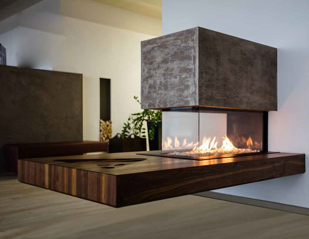atry home chemin es et po les 06 installation de. Black Bedroom Furniture Sets. Home Design Ideas