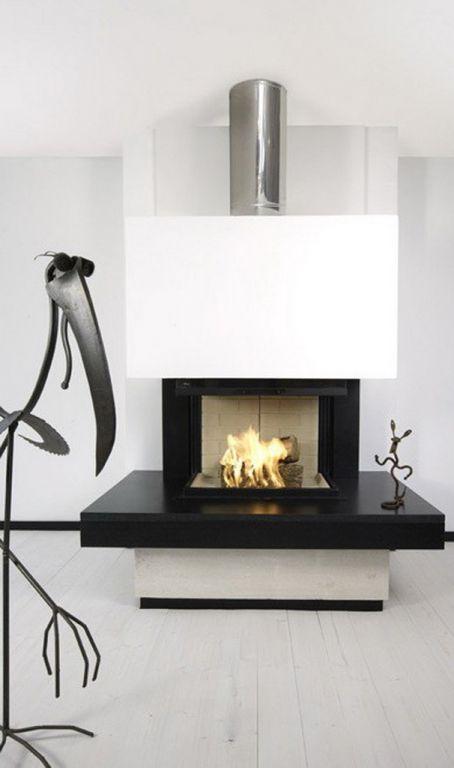 atry home chemin es et po les 06 le granit zimbabwe est une pierre adapt e pour votre chemin e. Black Bedroom Furniture Sets. Home Design Ideas