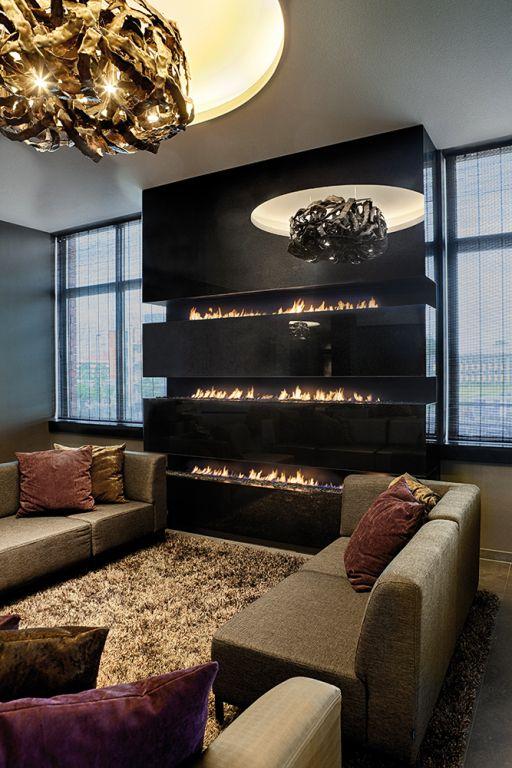 atry home chemin es et po les 06 installation de chemin es gaz sp ciales de grande taille. Black Bedroom Furniture Sets. Home Design Ideas