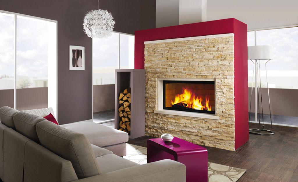 atry home chemin es et po les 06 les meilleures marques de po les bois des pays nordiques. Black Bedroom Furniture Sets. Home Design Ideas