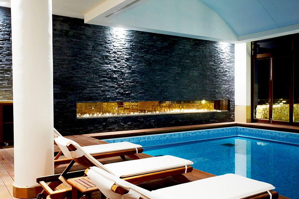 atry home chemin es et po les 06 chemin es prestigieuses french riviera luxury lifestyle. Black Bedroom Furniture Sets. Home Design Ideas