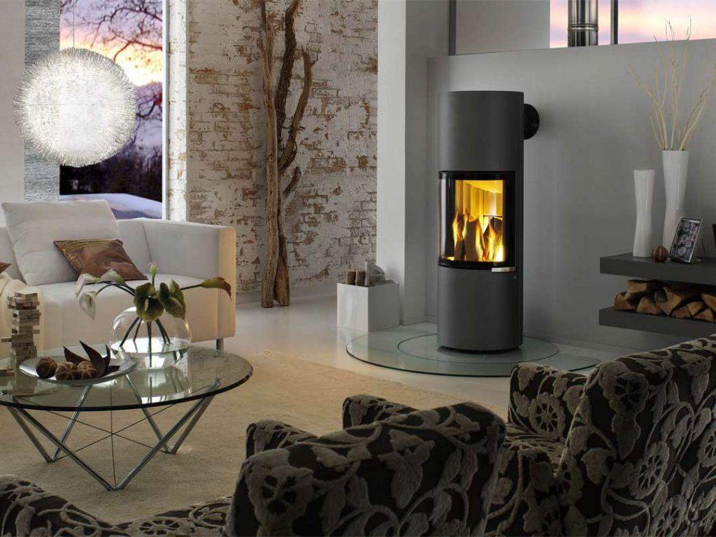 atry home chemin es et po les 06 catalogue de po le bois de couleurs pour une d coration. Black Bedroom Furniture Sets. Home Design Ideas