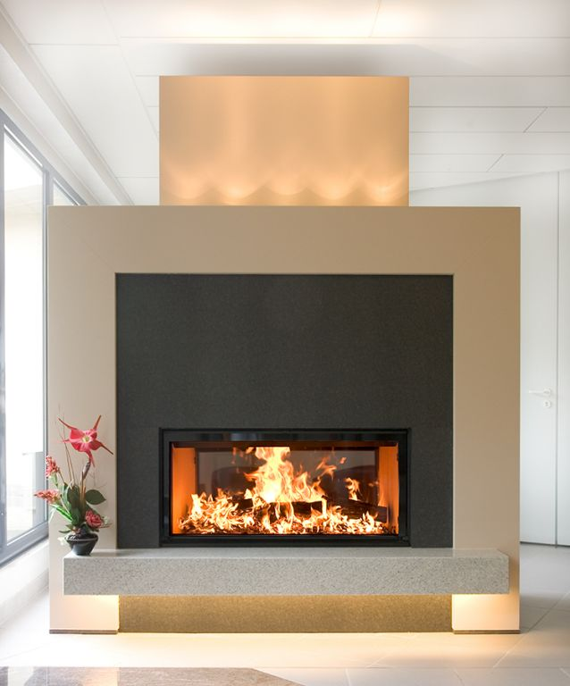 insert double vitre verre tremp sur mesure leroy merlin. Black Bedroom Furniture Sets. Home Design Ideas