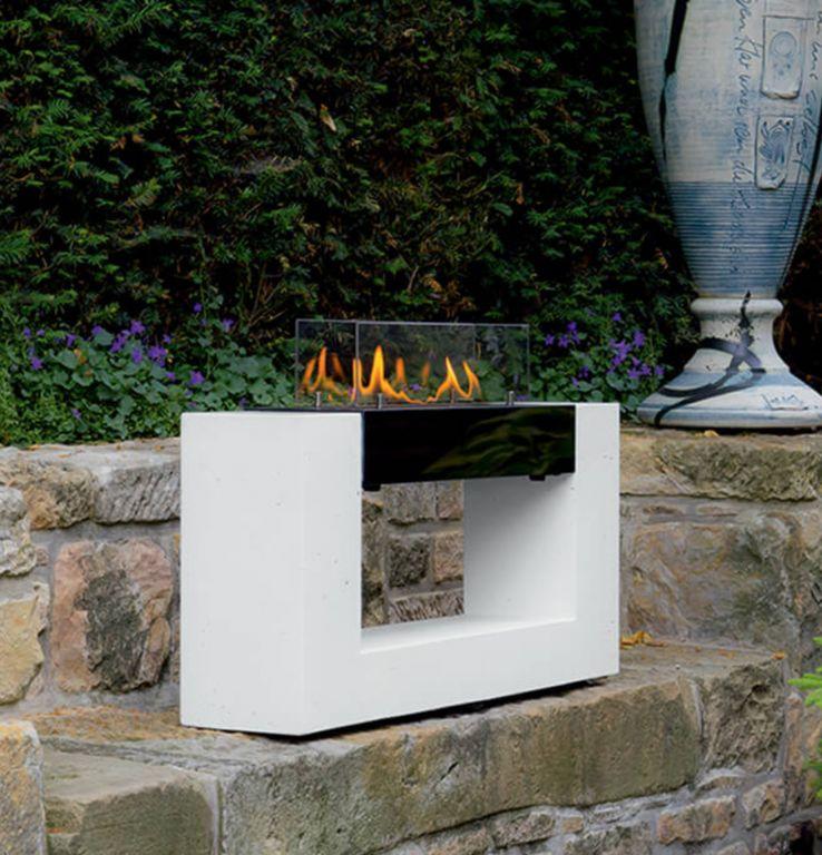 atry home chemin es et po les 06 chemin e bio thanol pour ext rieur outdoor bio thanol. Black Bedroom Furniture Sets. Home Design Ideas