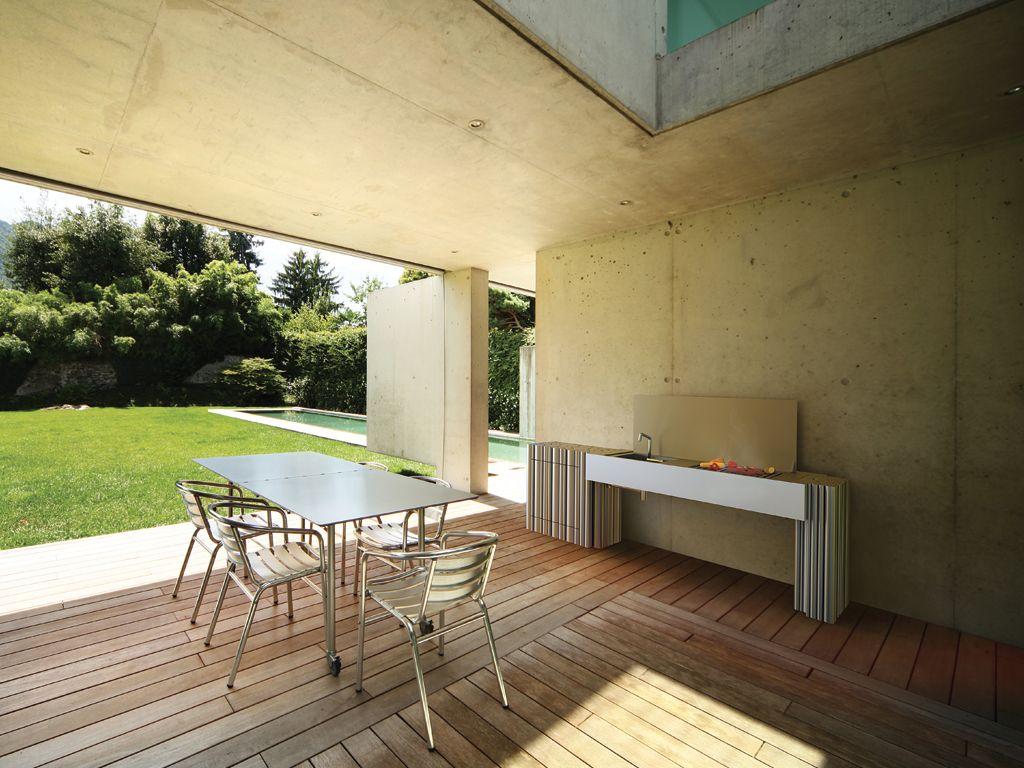 atry home chemin es et po les 06 chemin es d ext rieur sur mesure et barbecue sur french riviera. Black Bedroom Furniture Sets. Home Design Ideas