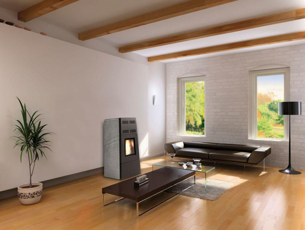 atry home chemin es et po les 06 atry home le sp cialiste des chemin es sur le 06 foyers. Black Bedroom Furniture Sets. Home Design Ideas