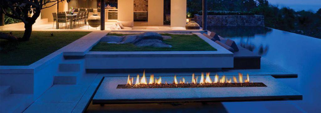 atry home chemin es et po les 06 chemin es outdoor gaz pour ext rieur sur la french riviera. Black Bedroom Furniture Sets. Home Design Ideas