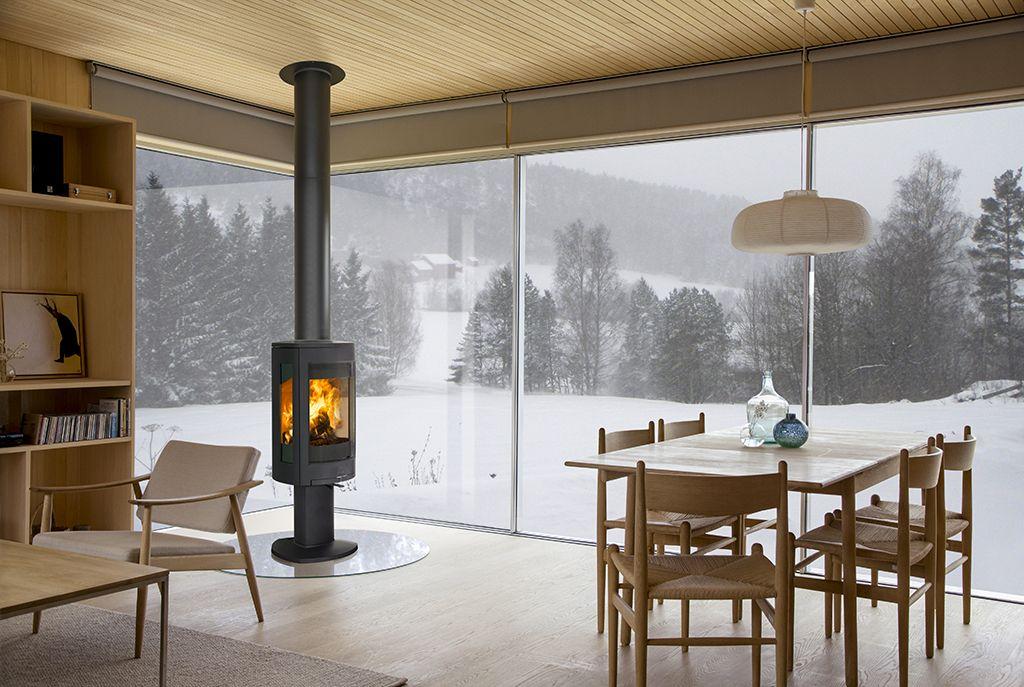 atry home chemin es et po les 06 installateur chemin es et po les 2 ans d 39 exp rience sur le 06. Black Bedroom Furniture Sets. Home Design Ideas