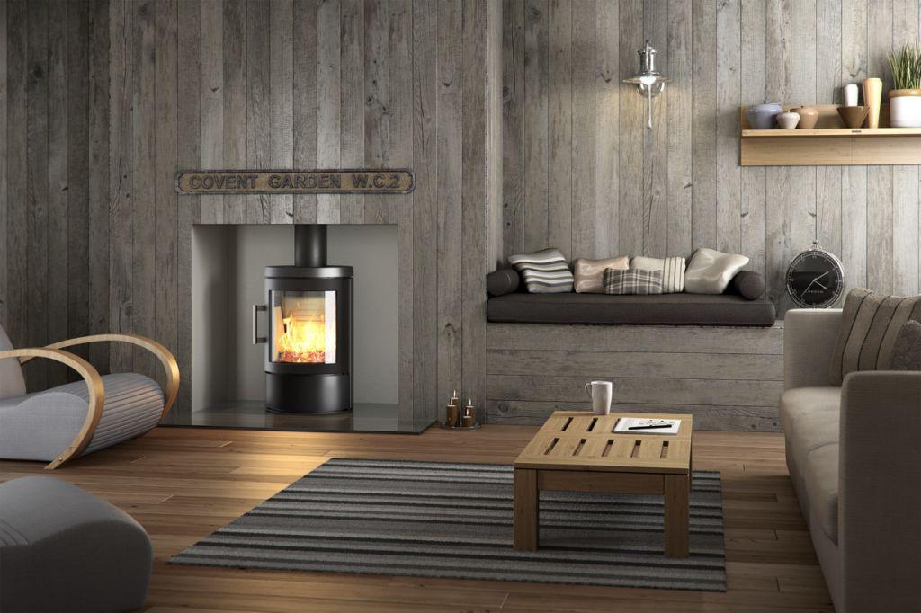 atry home chemin es et po les 06 insert de chemin e et po le bois avec option ihs autopilot. Black Bedroom Furniture Sets. Home Design Ideas