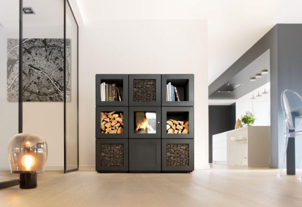 atry home chemin es et po les 06 composez votre po le bois modulable speetbox de philippe. Black Bedroom Furniture Sets. Home Design Ideas
