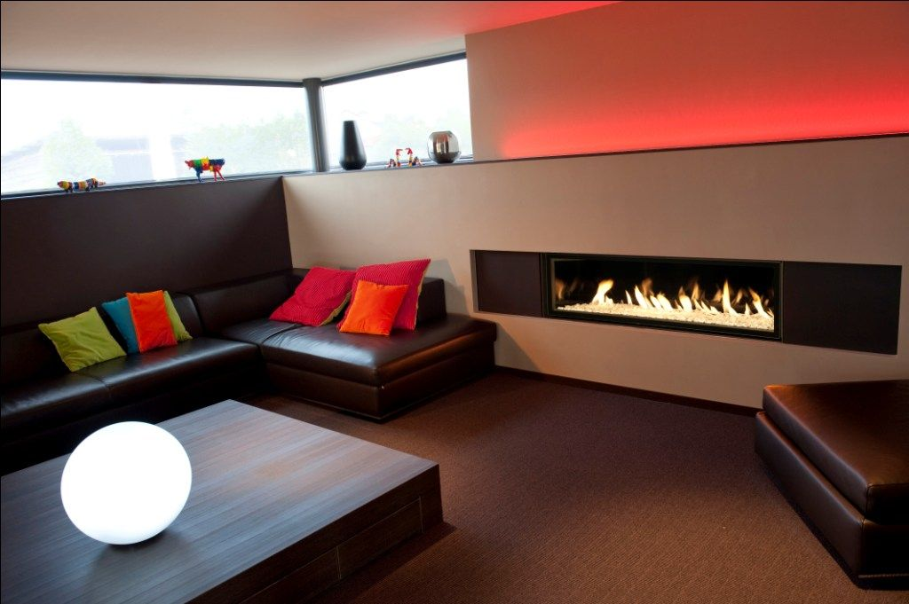 atry home chemin es et po les 06 installateur de chemin es gaz avec inserts de grandes marques. Black Bedroom Furniture Sets. Home Design Ideas