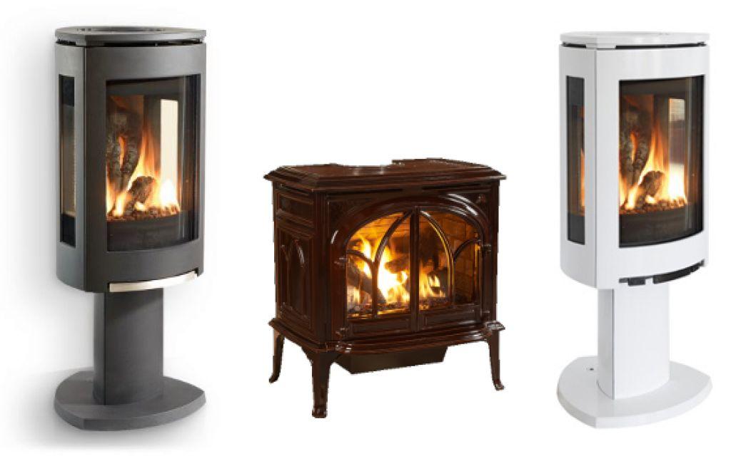 atry home chemin es et po les 06 po les gaz de. Black Bedroom Furniture Sets. Home Design Ideas
