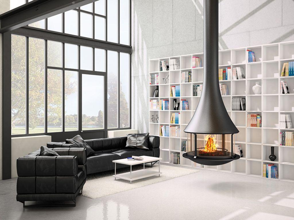 → Atry Home - Cheminées et Poêles 06 - Installateur de cheminée ...