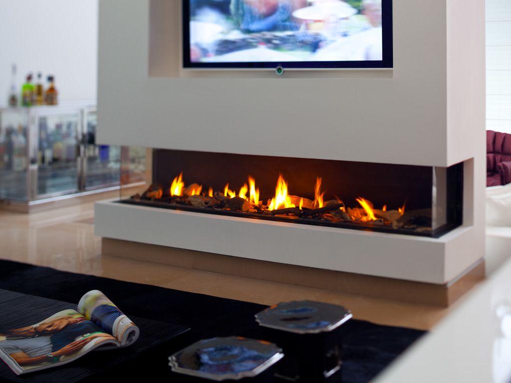 atry home chemin es et po les 06 chemin e gaz avec foyer 3 faces sur les alpes maritimes. Black Bedroom Furniture Sets. Home Design Ideas