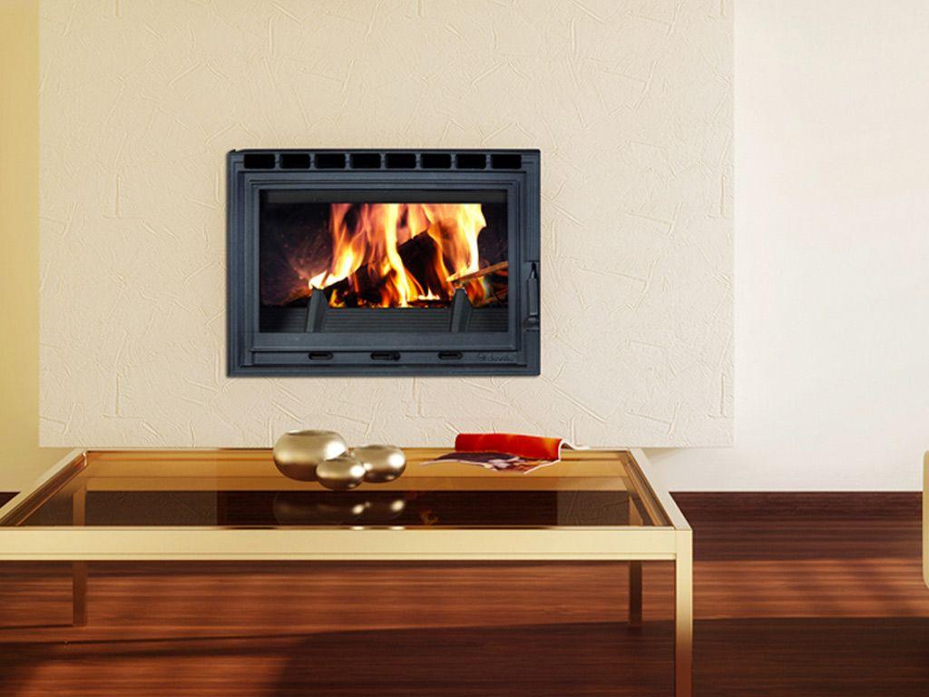 installateur insert chemin e 06. Black Bedroom Furniture Sets. Home Design Ideas