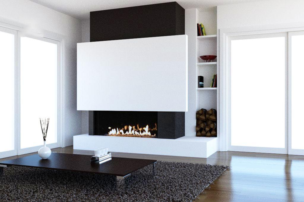 atry home chemin es et po les 06 l installateur de chemin es avec foyer gaz agr grdf sur le 06. Black Bedroom Furniture Sets. Home Design Ideas