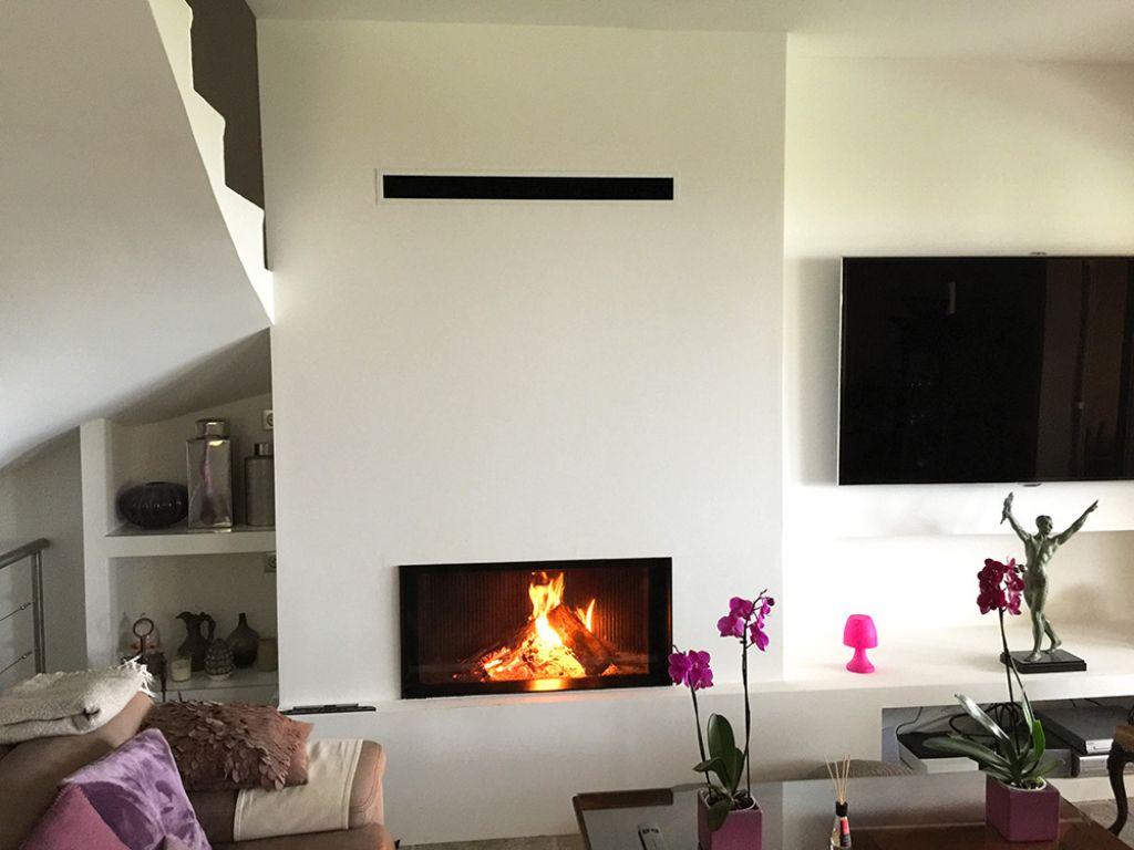 cheminee ethanol avis chemine ethanol design avec bruleur. Black Bedroom Furniture Sets. Home Design Ideas