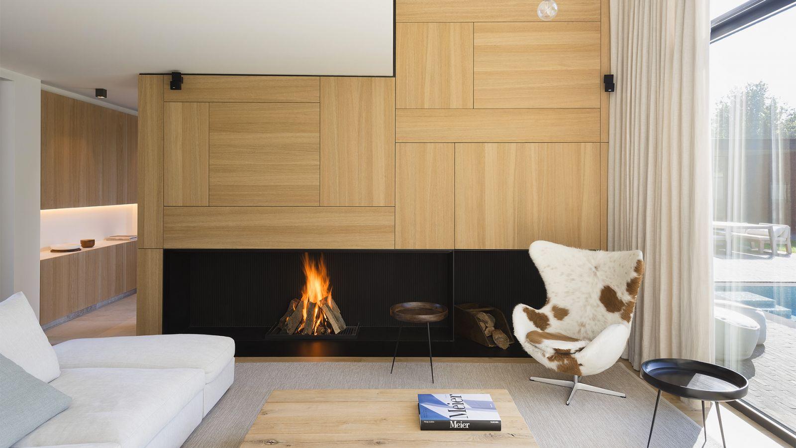 atry home chemin es et po les 06 vos coordonn es. Black Bedroom Furniture Sets. Home Design Ideas