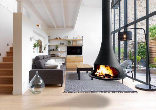 atry home chemin es et po les 06 foyers ouverts foyers ferm s po les inserts. Black Bedroom Furniture Sets. Home Design Ideas